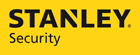 Hålsponsor Stanley security