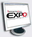 SecurityUser Expo